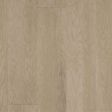 Mannington Hand Crafted Latitude Tribeca Oak Loft HPLK07LFT1