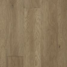 Mannington Hand Crafted Latitude Tribeca Oak CityLights HPLK07CTL1