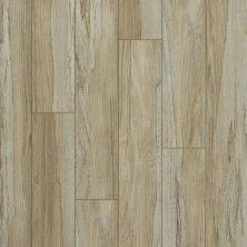 Mannington Adura®maxapex Spalted Wych Elm Foliage APX023