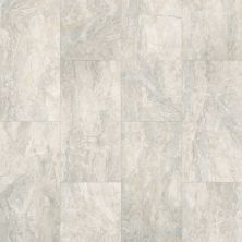 Mannington Stone Luxury Vinyl Sheet Sand Dune 130080