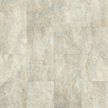 Mannington Stone Luxury Vinyl Sheet Pebble Beach 130081