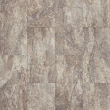 Mannington Stone Luxury Vinyl Sheet Volcanic Ash 130082