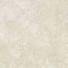 Mannington Stone Luxury Vinyl Sheet Daybreak 130101