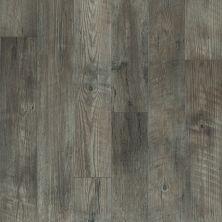 Mannington Wood Luxury Vinyl Sheet Driftwood 130190