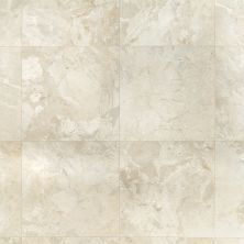 Mannington Stone Luxury Vinyl Sheet Alabaster 130260