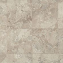 Mannington Stone Luxury Vinyl Sheet Marble 130261