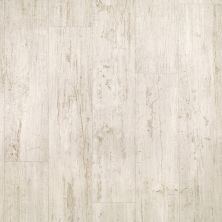 Mannington Stone Luxury Vinyl Sheet Seagull 130270