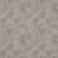 Mannington Revive® Luxury Vinyl Sheet Shell 130441