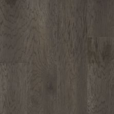 Mannington Hand Crafted Latitude Foundry Hickory FumedGray HPLH07FMG1
