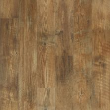 Mannington Wood Luxury Vinyl Sheet Sandalwood 130192