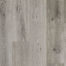 Mannington Restoration Collection® Palace Plank Armor 28400P