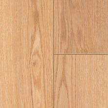 Mannington Revolutions Plank Ontario Oak Natural 26300