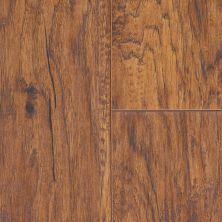 Mannington Revolutions Plank Louisville Hickory Spice 26400