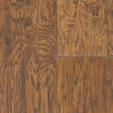 Mannington Revolutions Plank Louisville Hickory Butterscotch 26401