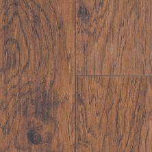 Mannington Revolutions Plank Louisville Hickory Nutmeg 26402
