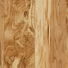 Mannington Revolutions Plank Spalted Maple Natural 26510