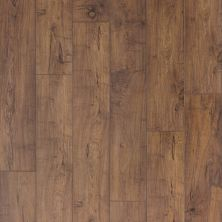 Mannington Restoration Collection® Woodland Maple Fawn 28000L