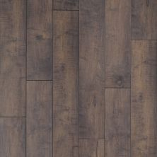 Mannington Restoration Collection® Woodland Maple Branch 28001L