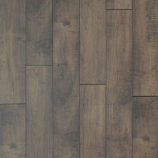 Mannington Restoration Collection® Woodland Maple Acorn 28003L