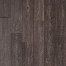 Mannington Restoration Collection® French Oak Peppercorn 28020L