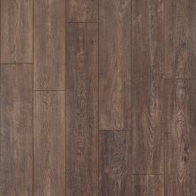 Mannington Restoration Collection® French Oak Nutmeg 28022L