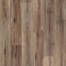Mannington Restoration Collection® Fairhaven BrushedCoffee 28101