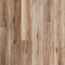 Mannington Restoration Collection® Fairhaven BrushedNatural 28102