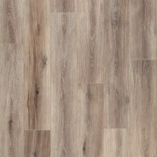 Mannington Restoration Collection® Fairhaven Brushed Taupe 28103