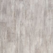 Mannington Restoration Collection® Nantucket Driftwood 28120