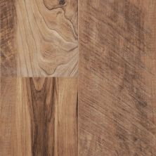 Mannington Adura®max Plank Heritage Buckskin MAX610