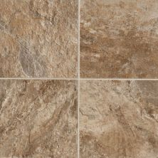Mannington Best-jumpstart Muir's Point RiverstoneBlend 71301
