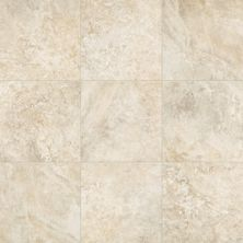 Mannington Better-benchmark Malibu Sand 3911