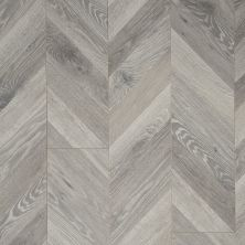 Mannington Restoration Collection® Palace Chevron Armor 28400C