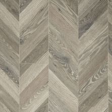 Mannington Restoration Collection® Palace Chevron Tapestry 28401C