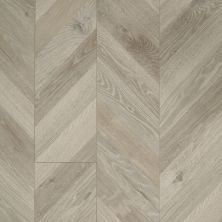 Mannington Restoration Collection® Palace Chevron Stone 28402C