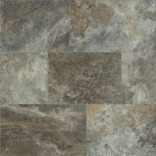 Mannington Best-jumpstart Colorado Slate 71241
