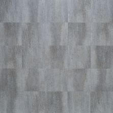 Mannington Adura®flex Tile Pasadena Pumice FXT442