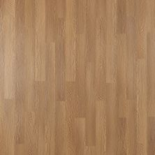 Mannington Adura®flex Plank Southern Oak Honey FXP691