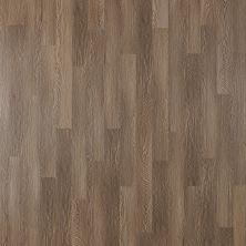 Mannington Adura®flex Plank Southern Oak Spice FXP692