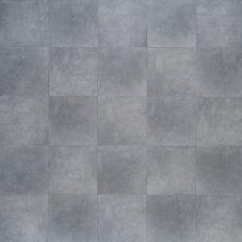 Mannington Adura®flex Tile Villa Cement FXT421