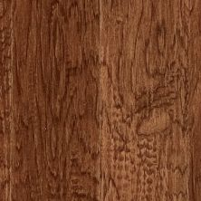 Mannington Distinctive Plank Summit Hickory Chestnut ALS002