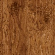 Mannington Distinctive Plank Summit Hickory Saffron ALS003
