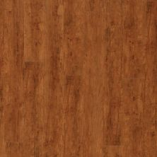 Mannington Distinctive Plank Heirloom Cherry Savannah ALS030