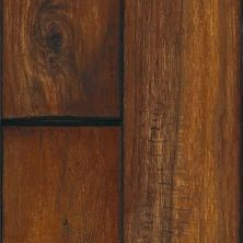 Mannington Distinctive Plank Ashford Walnut Heather Glenn ALP060