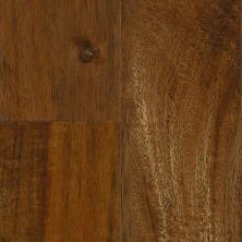 Mannington Adura®rigid Plank Acacia Natural Plains RGP012