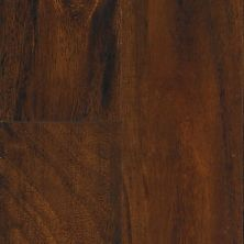 Mannington Distinctive Plank Acacia African Sunset ALS072