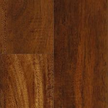 Mannington Adura®rigid Plank Acacia Tiger's Eye RGP011