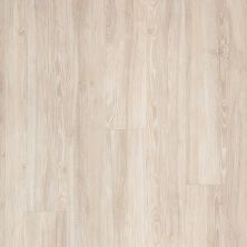 Mannington Distinctive Plank Avalon Crushed Shell ALS090