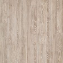Mannington Distinctive Plank Avalon Wet Sand ALS091