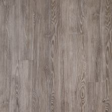 Mannington Distinctive Plank Avalon Ocean Mist ALS093
